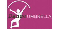 Dance Umbrella