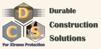 Durable Construction Solutions