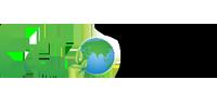 EcoTec Autogas