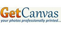 Get Canvas