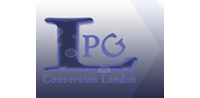 LPG Conversion London