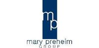 Mary Preheim