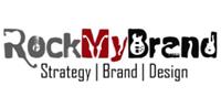 Rock My Brand