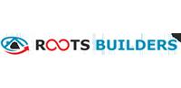 Roots Builders