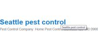 Seattle Pest Control