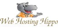 Web Hosting Hippo