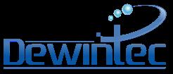 Dewintec Logo